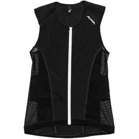 Alpina JSP Vest Men black